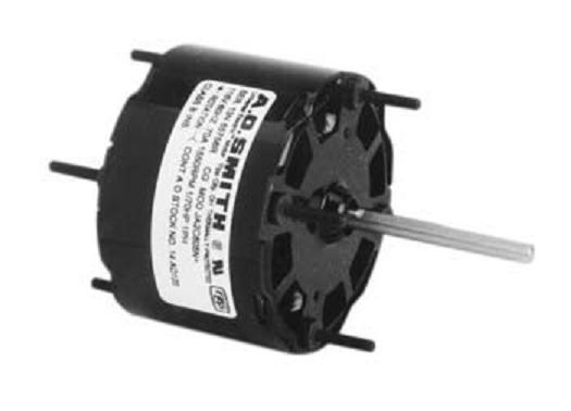 308 1 100 hp 3000 rpm new ao smith electric motor for 100 horsepower electric motor