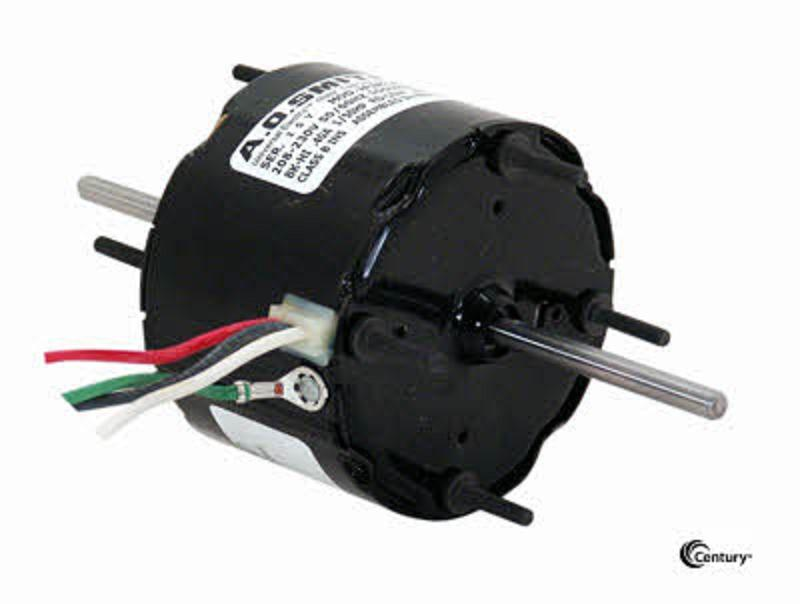 350 1 40 1 60 hp 1550 rpm new ao smith electric motor for 60 hp electric motor