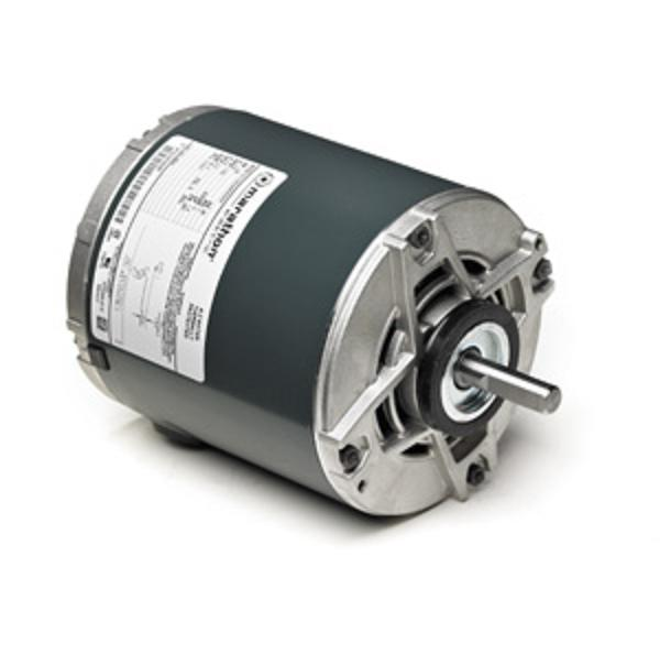 4404 1 8 hp 1725 rpm new marathon electric motor ge for Marathon electric motors model numbers