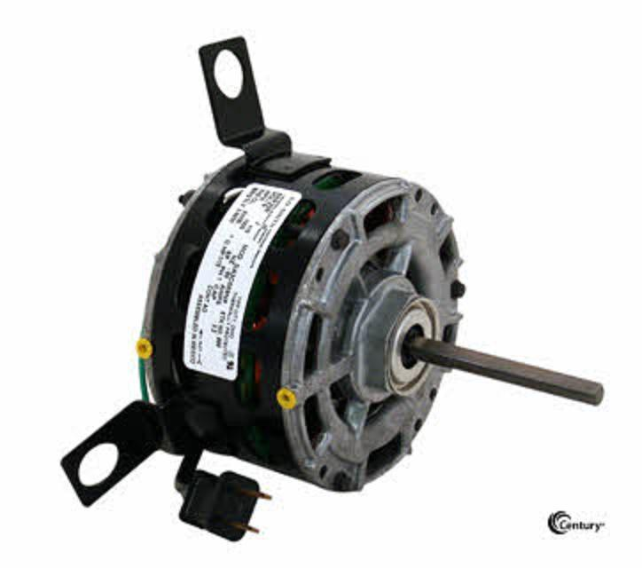 686 1 15 hp 1000 rpm new ao smith electric motor for 1000 rpm dc motor