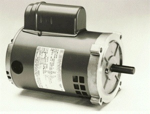 C329 33 hp 3450 rpm new marathon electric motor for Marathon electric motors model numbers