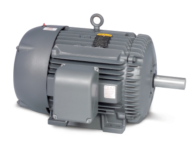 ctm1760t 10 hp 1755 rpm new baldor electric motor