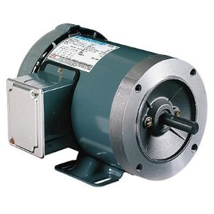 D391 1 2 hp 3600 rpm marathon electric motor Marathon electric motors price list