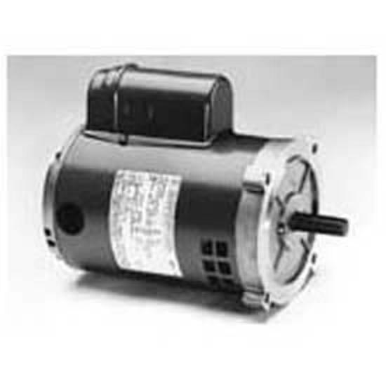 J054 1 3 hp 3600 rpm new marathon electric motor Marathon electric motors price list