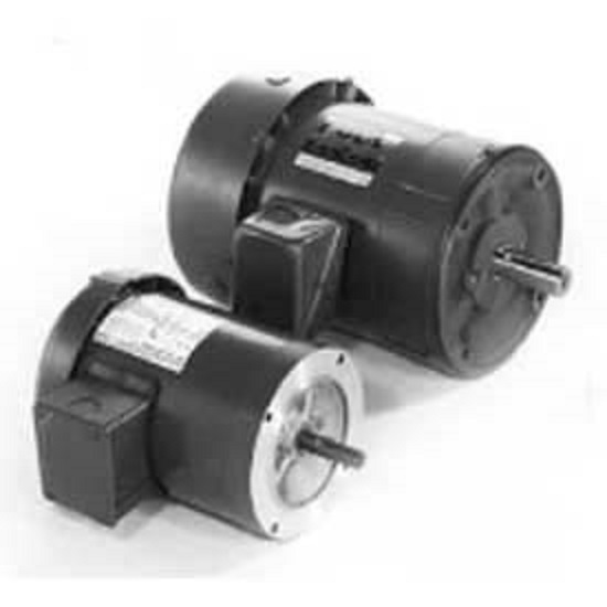 K255 3 4 hp 1725 rpm new marathon electric motor for Marathon electric motors model numbers