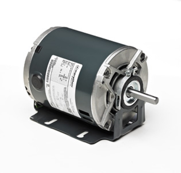 K277 3 4 hp 1725 1425 rpm new marathon electric motor Marathon electric motors price list