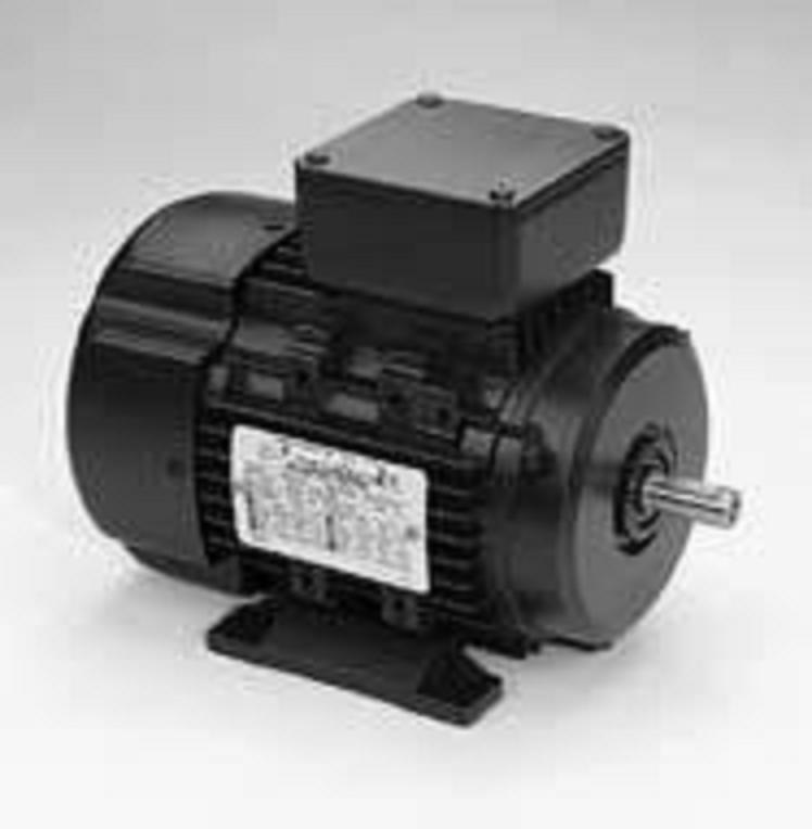 R319a 2 hp 1800 rpm new marathon electric motor Marathon electric motors price list