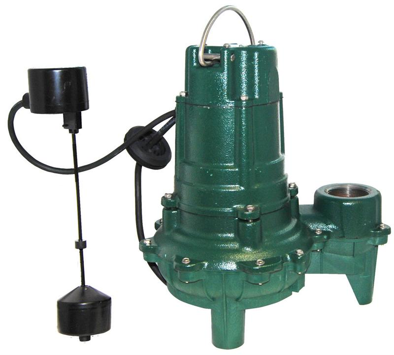 7020 in addition AH810E07 also Do You Need A Pedestal Or Submersible Sump Pump in addition Water Well Submersible Pump further Photos. on sump pump motor replacement