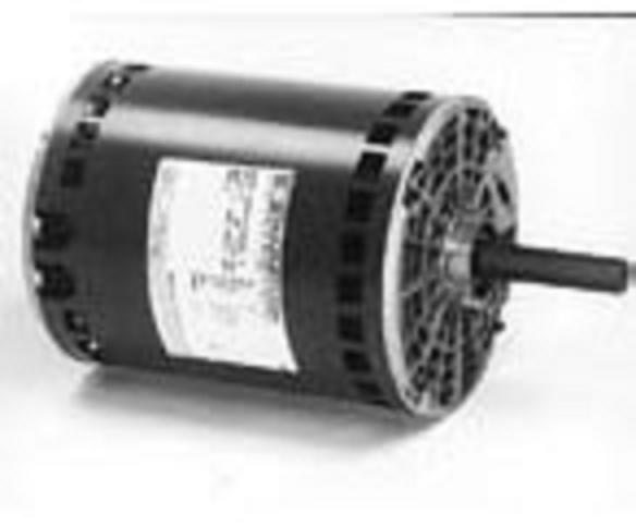 x242 1 hp 1000 rpm new marathon electric motor