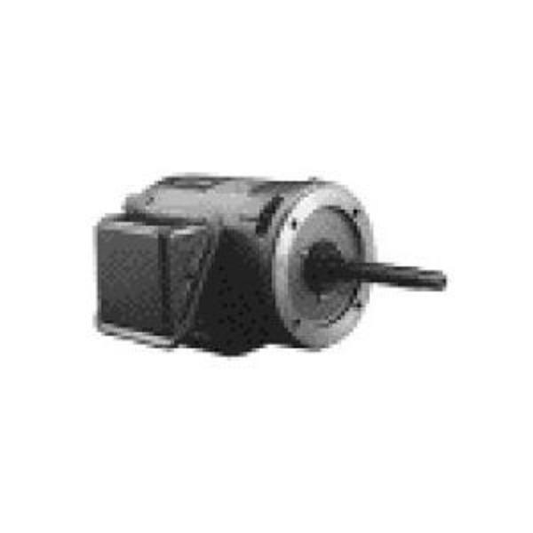 Z407 3 hp 1800 rpm new marathon electric motor for 1800 rpm electric motor