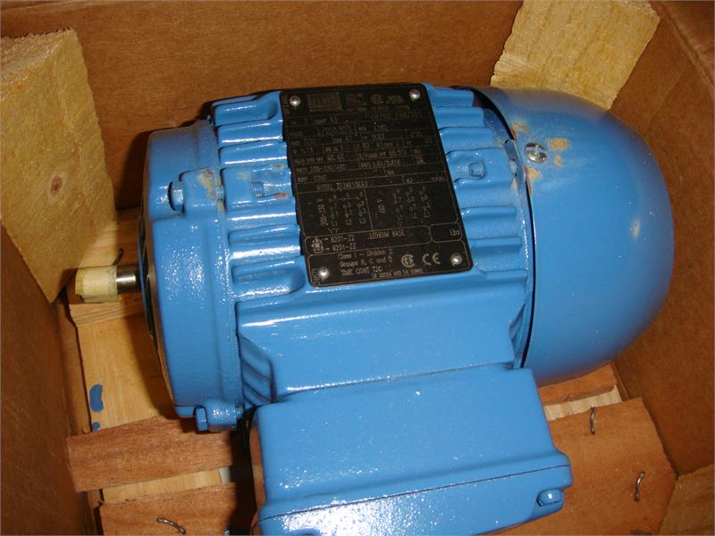 3736es3e63 1 2 hp 37 kw 3380 rpm weg electric motor 1 kw electric motor