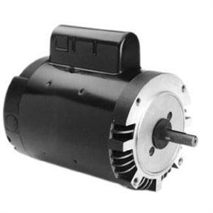 ao smith pool motor wiring diagram all wiring diagram ao smith 1 hp electric motor modern design of wiring diagram u2022 ao smith motor parts list ao smith pool motor wiring diagram