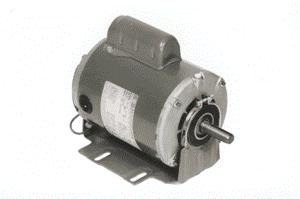 C235 1 hp 1725 rpm new marathon electric motor for Marathon electric motors model numbers