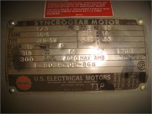 F 8039 02 868 33 hp 1765 rpm us syncrogear motor f 8039 02 868 13 hp 1765 rpm us syncrogear motor publicscrutiny Image collections