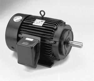 E211 60 hp 1780 rpm new marathon electric motor for 60 hp electric motor
