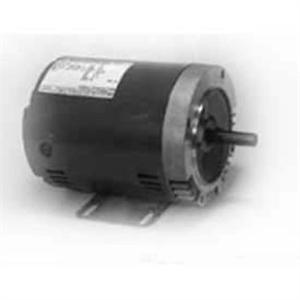 J047 1 3 hp 3600 rpm new marathon electric motor for Marathon electric motors model numbers