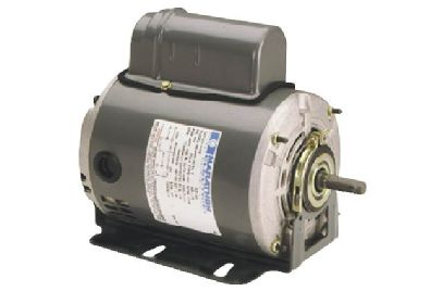 B315 1 3 Hp 1800 Rpm New Marathon Electric Motor